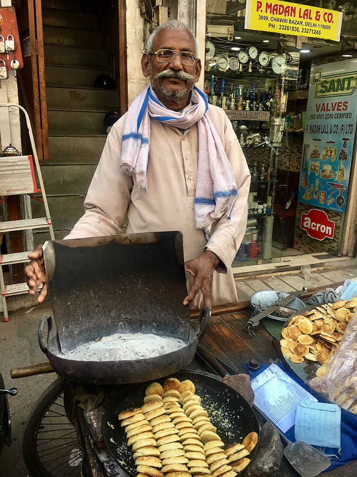 old delhi food tours